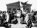 Εκθέσεις για τα 2.500 Χρόνια από τη Μάχη του Μαραθώνα - Exhibitions to mark 2,500 years from the Battle of Marathon (5246504760).jpg