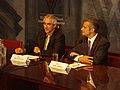 Επίσημη επίσκεψη ΥΦΥΠΕΞ κ. Σ. Κουβέλη σε Ουάσιγκτον (4789531999).jpg