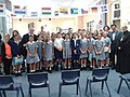 Επίσκεψη ΥΦΥΠΕΞ Κ. Γεροντόπουλου στην Αυστραλία (22-26.03.2014) (13442869534).jpg
