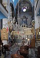 Εσωτερικό μητρόπολης Χανίων 8793.jpg