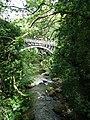 Η σιδερένια γέφυρα της Ζαχλωρούς.JPG
