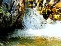 Καθάρια νερά.jpg