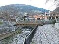 Κεφαλόβρυσο Μοναστηρακίου - panoramio.jpg
