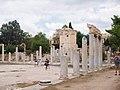 Ρωμαϊκή Αγορά Αθηνών 3273.jpg