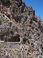 Τοπολιανό Φαράγγι 1045.jpg