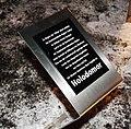 Інформаційна табличка на меморіалі Голодомору в Мюнхені.jpg