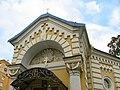 Ак. Лебедева 37А, часовня01.jpg