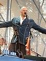 Алексей Кортнев на концерте в Донецке 6 июня 2010 года 145.JPG