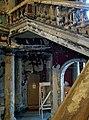 Анненкирхе лестница.jpg