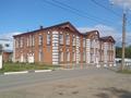 Бизнес-центр «Староместье», Ижевск (1).png