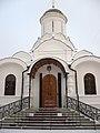 Богородице-Рождественский женский монастырь - panoramio (4).jpg