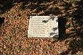 Братська могила воїнів Радянської Армії Григорівка IMG 0807.jpg