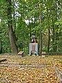 Братська могила партійно-радянського активу – жертв УБН Гоща.jpg
