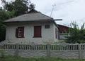 Будинок Івана Гончара.png