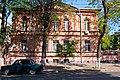 Будинок Потоцького (Архієрейській будинок).jpg