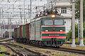 ВЛ10У-755, станция Обухово.jpg
