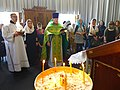 Вербное воскресенье в Мёнхенгладбахе. Чтец-10.jpg