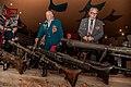 Ветерани поклали квіти до Меморіалу Вічної Слави 3131 (26818220736).jpg