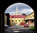 Вид на Андреевский собор со двора Андреевского рынка.jpg