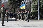 Випуск офіцерів для Національної гвардії України 3770 (26020202861).jpg