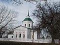 Вишняки Троїцька церква 002.jpg