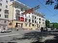 Владивосток, ул. Светланская, 127, 2012-07-05.jpg
