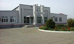 Вокзал станции Абинская.jpg