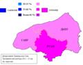 Выборы 2012 по округам Приморской Сены (II тур).png