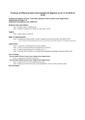 Выписка из бизнес регистра.pdf