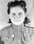Герой Советского Союза Екатерина Рябова.jpg