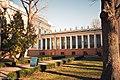 Гомельскі палацава-паркавы ансамбль (2014) 17.jpg