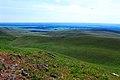 Горы хребта Карамурунтау - panoramio.jpg