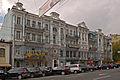Горького 48-А Киев 2012 01.JPG
