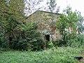 Господарчий корпус, (смт) Вороновиця.jpg