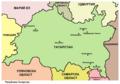Градове в Татарстан.png