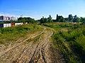 Грунтовка - panoramio (5).jpg