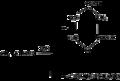 Гідроліз акролеїну.png