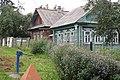 Деревня Протопопиха в Чебоксарах 06.JPG
