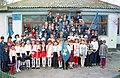 Джури та дани Адамівської школи козацько-лицарського виховання з козаками Буджацького козацтва.jpg