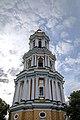 Дзвіниця велика Успенського собору 04.jpg