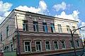 Дом М А Попова.JPG