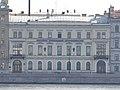 Дом Пашковой Е. П. (посольство Франции).jpg
