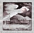 Дом Чернышевского в Кадая.jpg