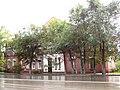 Дом алтайской промышленной компании ул. Фабричная, 17 Новосибирск 6.jpg