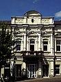 Дом купца Ф.И. Озерова Курск ул. Дзержинского 17 (фото 3).jpg