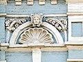 Доходный дом К.Н. Чахмахова - детали фасада 1.jpg