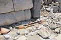Древний водопровод. Античный город Книд (Книдос). Mugla. Turkey. Июнь 2015 - panoramio.jpg