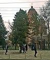 Екатерининский собор в Краснодаре.jpg