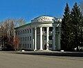 Жигулёвск школа.jpg