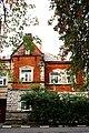 Житловий будинок по вул. Олесницького,26 (Стрий).jpg
